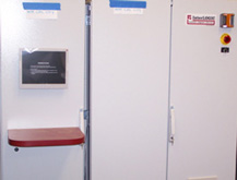 services_electrical_pic2