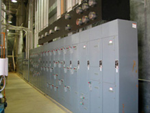 services_electrical_pic3