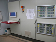 services_electrical_pic4